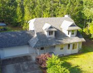 1350 Meadowood  Way, Qualicum Beach image