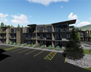 890 Blue River Parkway Unit 633, Silverthorne image