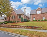 6087 Allee Way, Braselton image