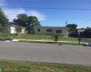 1308 NW 2nd St, Delray Beach image