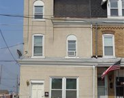 349 16Th, Allentown image
