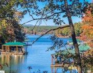 132 Big Creek Trail, Six Mile image
