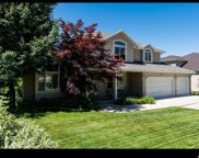 2632 E Chalet Cir, Cottonwood Heights image