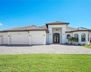 11956 Princess Grace CT, Cape Coral image