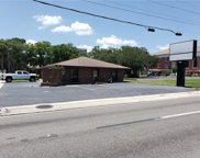 603 6th Street Nw, Winter Haven image