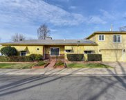264  36TH Way, Sacramento image