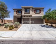 688 SUNRISE CLIFFS Street, Henderson image
