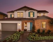 1409  Crystal Drive, Lathrop image