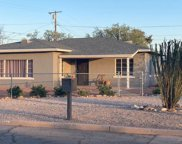 4446 E Linden, Tucson image