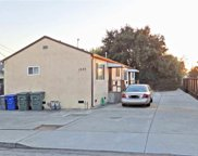1577 Orchard Ave, San Leandro image