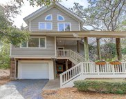 2202 Oyster Catcher Court, Seabrook Island image