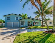 1659 S Frederica Avenue, Clearwater image