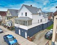 199 Bonney Street, New Bedford image