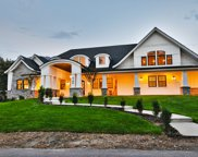 6389 S Oles Ln, Holladay image