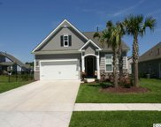 916 Bronwyn Circle, North Myrtle Beach image