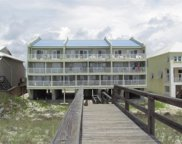 7885 Gulf Blvd Unit #8, Navarre Beach image