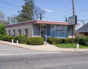 301 E Baltimore Pike, Clifton Heights image