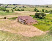 4501 Wind Hill Court E, Fort Worth image