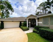 18 Wasserman Drive, Palm Coast image