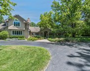 12345 South Wolf Road, Palos Park image