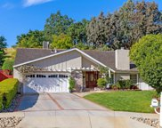 6281 Tweedholm Ct, San Jose image