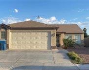 5701 Odessa Drive, Las Vegas image