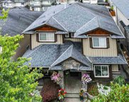 10321 Robertson Street, Maple Ridge image