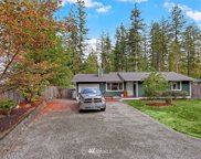 17228 428th Place SE, North Bend image