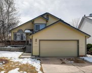 9331 Camelback Street, Highlands Ranch image