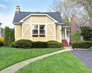 442 South Quincy Street, Hinsdale image