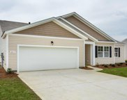 804 Hickory Glen Dr., Conway image