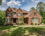 415  Covington Crossing, Weddington image