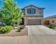 40803 W Wade Drive, Maricopa image