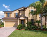 4873 68th Street Circle E, Bradenton image