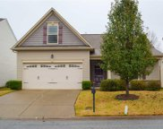6 Norwell Lane, Greenville image