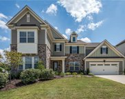 128  Somerled Way, Waxhaw image