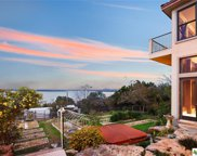 1515 Blue Water, Canyon Lake image