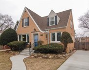 10324 Wight Street, Westchester image