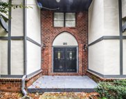 6851 Roswell Road NE Unit Q17, Sandy Springs image