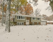 2042 Lakewood Place, Crown Point image