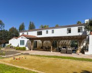2775 E Valley, Hope Ranch image