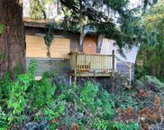 8844 9th Ave SW, Seattle image