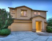 3373 N Camino Rio Colorado, Tucson image