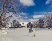 9564 Southport  Road, Indianapolis image