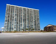 102 N Ocean Blvd Unit 601, North Myrtle Beach image
