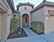 18415 W Summerhaven Drive, Goodyear image