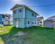 1203 Perrin Rd., North Myrtle Beach image