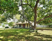 208 Grace Lane, Terrell image