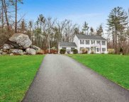 36 Parsons Drive, Goffstown image