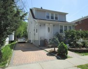 191 Watsessing Avenue, Bloomfield Twp. image